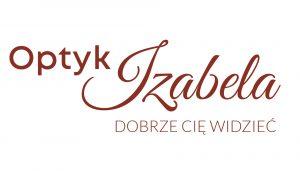 http://www.nszzfsg-podlaski.pl/wp-admin/customize.php?url=httpwww.nszzfsg-podlaski.pl